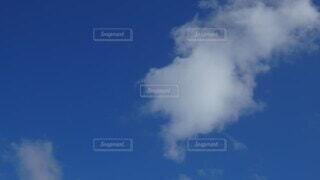 自然,空,屋外,雲,青い空,くもり,タイムラプス