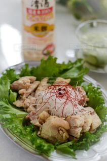 食べ物,食事,ディナー,野菜,皿,サラダ,肉,料理,鶏,おいしい,酒,レシピ,鶏料理