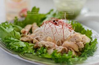 食べ物,ディナー,野菜,皿,サラダ,料理,鶏,おいしい,酒,レシピ,鶏料理