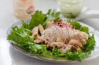 食べ物,食事,ディナー,野菜,皿,サラダ,レストラン,肉,鶏,おいしい,チキン,酒,葉野菜,レシピ
