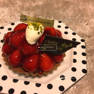 ケーキ,かわいい,いちご,苺,苺ケーキ,誕生日,美味しい,赤色,サプライズ,バースデーケーキ,フランフラン,絶品,イチゴ,おしゃれ,いちごケーキ,イチゴケーキ,サプライズバースデー,かわいいケーキ