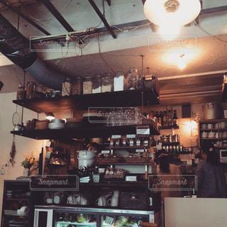 カフェ,インテリア,東京,新宿,cafe,ナチュラル,カフェ風,カントリー