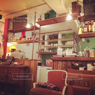 カフェ,インテリア,東京,cafe,ナチュラル,カフェ風,カントリー