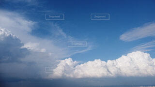 自然,風景,空,屋外,雲,くもり,フォトジェニック,積雲