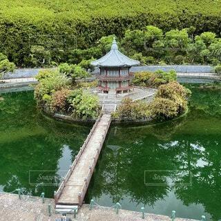風景,癒し,日本