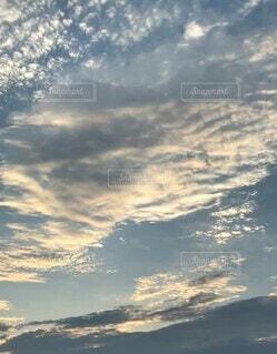 自然,風景,空,屋外,太陽,雲,朝焼け
