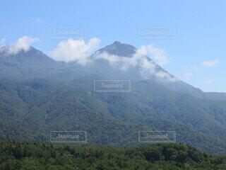自然,風景,空,屋外,雲,霧,山,景色,山脈,バック グラウンド,ヒルステーション