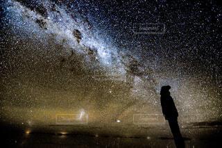 宇宙の写真・画像素材[4466195]