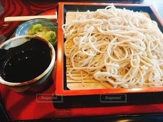 食べ物,そば,箸,料理,和食,麺,おいしい,麺類,ヌードル,めんつゆ