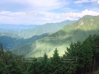 自然,風景,空,屋外,雲,山,樹木,バック グラウンド