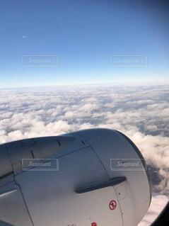 空,屋外,雲,飛行機,飛ぶ,航空機,空気,フライト,空の旅,航空,航空宇宙工学