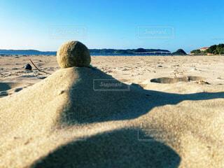 自然,空,屋外,ビーチ,砂漠