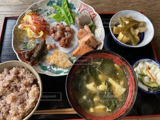 食べ物,ディナー,皿,魚介類,ファストフード