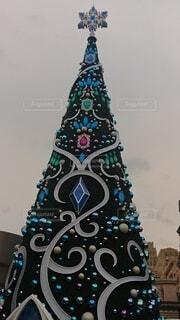 アクセサリー,アート,ネックレス,手作り,クリスマスツリー,ジュエリー,世界一,ビーズ,トルコ石,宝石製作