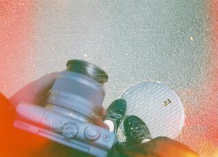 カメラ,フィルムカメラ,ミラーレスカメラ