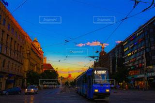 風景の写真・画像素材[220208]