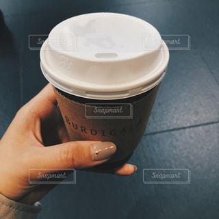 飲み物の写真・画像素材[262693]