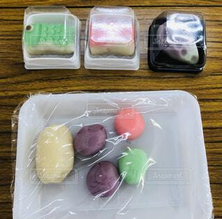 食べ物,スイーツ,和菓子,デザート,おやつ,お菓子,和,手作り,あんこ,和スイーツ,練り切り,手づくり和菓子,和菓子教室