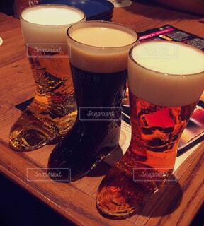 ビール,カップ,ドリンク,ビールグラス,アルコール飲料