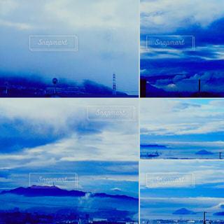 風景 - No.199759