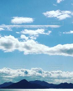風景の写真・画像素材[247358]