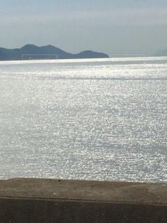 海の写真・画像素材[433509]