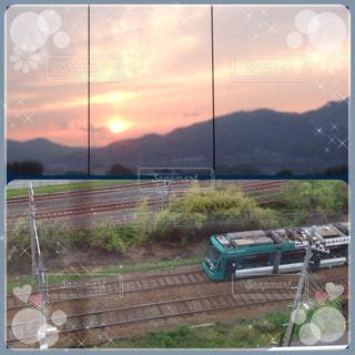 広電,ひなくんママ,hinakunmama,廿日市市,地御前,宮島線,上からの眺め