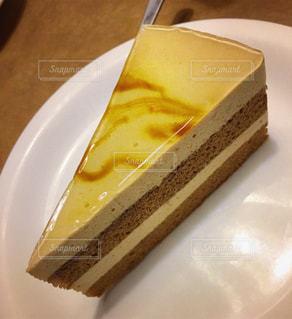 ケーキの写真・画像素材[502580]