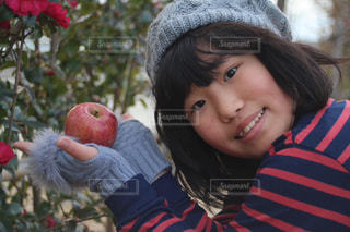 小学生の女の子の写真・画像素材[1616026]