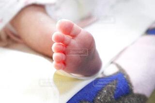 子ども,足,人物,人,赤ちゃん,幼児