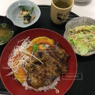 ランチ,丼,お得,近江牛,西京味噌