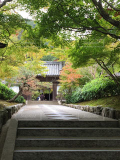 京都南禅寺 - No.758733