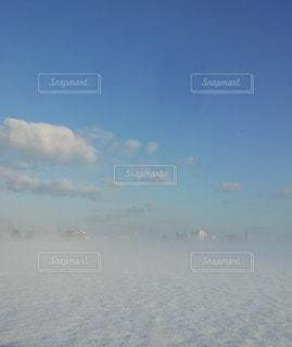 白の写真・画像素材[775609]