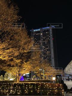 東京ドームホテルの写真・画像素材[1690487]