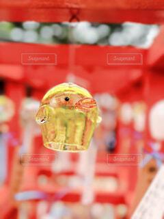 おもちゃのクローズアップの写真・画像素材[4610559]