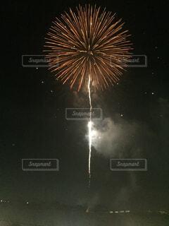自然,夏,夜,夜景,絶景,綺麗,花火,花火大会,景色,光,明るい,素敵,景観