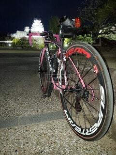 自転車,ホイール,自転車のホイール