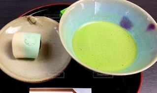 食べ物,スイーツ,京都,和菓子,デザート,おやつ,お菓子,お茶,和,お抹茶,茶道,和スイーツ