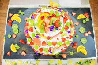 屋内,フルーツ,絵画,カラー,誕生日ケーキ,ウェディングケーキ,キャンディ,漫画,ブライダル,ウェディング,図面,子供の芸術
