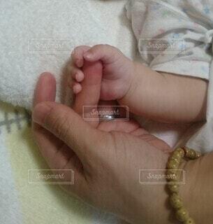 屋内,人物,人,赤ちゃん,幼児,爪