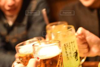 ビールの写真・画像素材[320516]