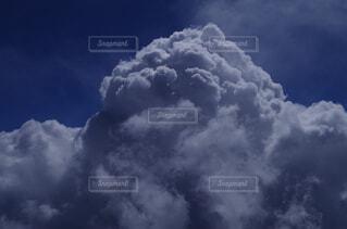 自然,空,屋外,雲,飛行機,暗い,山,煙,空気,くもり