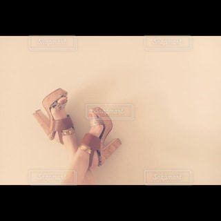 ファッションの写真・画像素材[212871]