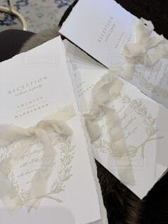文字,本,結婚式,デザイン,手書き,紙,アイボリー,テキスト,せきじひょう
