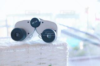 カメラ,屋内,双眼鏡,オペラグラス