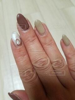 ネイル,手,指,リング,ジェルネイル,爪,化粧品,マニキュア,シェル,ネイルケア,人工爪