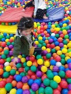 子ども,人物,人,赤ちゃん,甘い,幼児,カラー,遊び場,再生