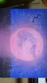 天体,月,宇宙,宇宙空間