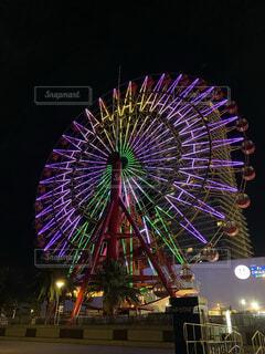 神戸の思い出の写真・画像素材[4511582]