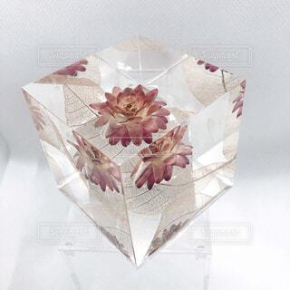 花,ハンドメイド,デザイン,クラフト,プリザーブドフラワー,クリスタルアートリウム
